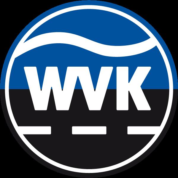 Wasser- und Verkehrs- Kontor GmbH