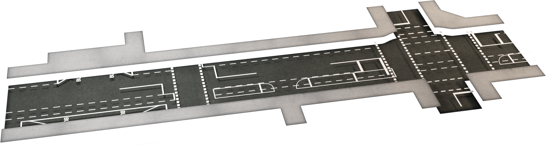 WVK - Straßenbau