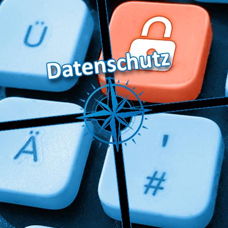 WVK - Datenschutz