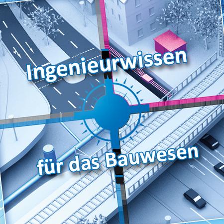 Wasser- und Verkehrs- Kontor - Ingenieurwissen für das Bauwesen