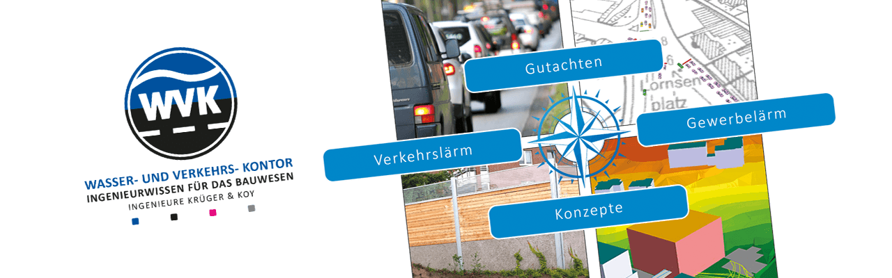 WVK Verkehrsplanung