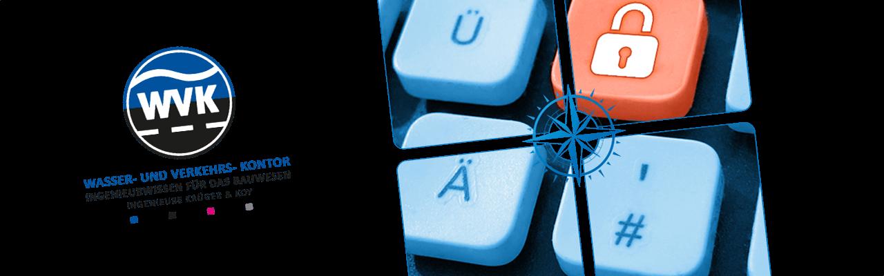 WVK Datenschutz