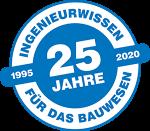 25-jahre Wasser- und Verkehrs- Kontor GmbH