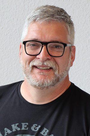 Ingo Nicolaisen