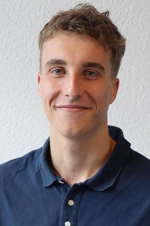 Lennart Oetzmann