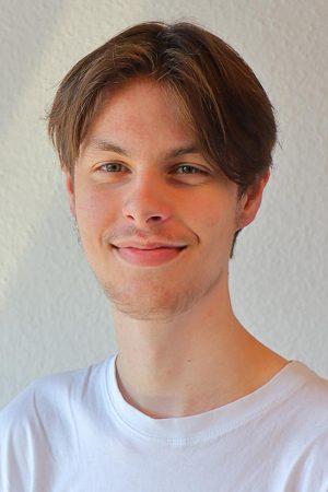 Max Menz