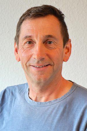 Sven Tödtloff