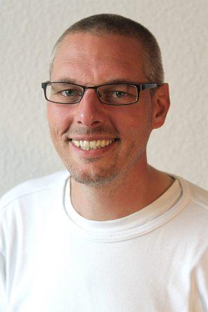 André Hinz