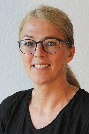 Anja Wegner