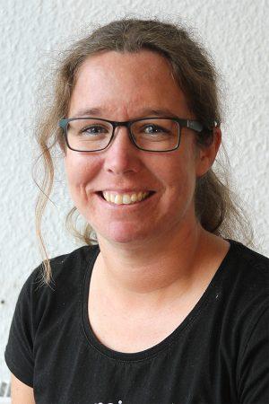 Anke Dänhardt