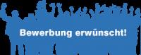 Bewerbung bei Wasser- und Verkehrs- Kontor GmbH!