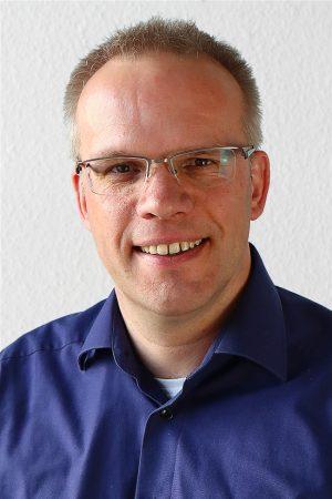 Björn Prölß
