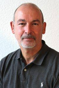 Clemens Schulz