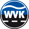 cropped-wvk-logo-signum.png