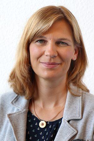 Daniele Schroff