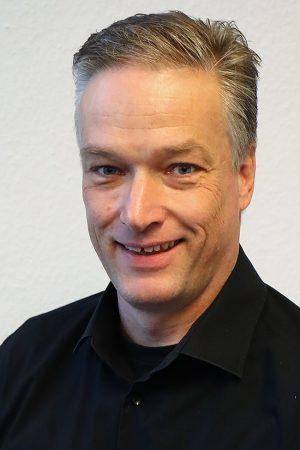 Guido Schramm
