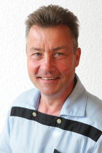 Holger Locht