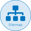 icon-sitemap