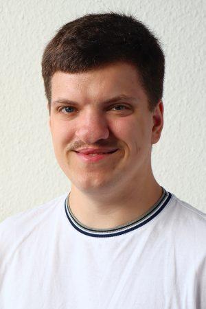 Jannik Sieh-Petersen