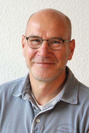 Joachim Degenkolbe