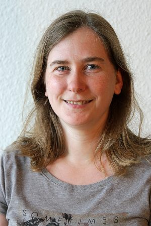 Josephine Schoen