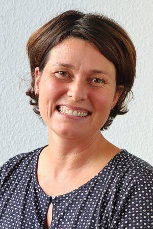 Katharina Schlotfeldt
