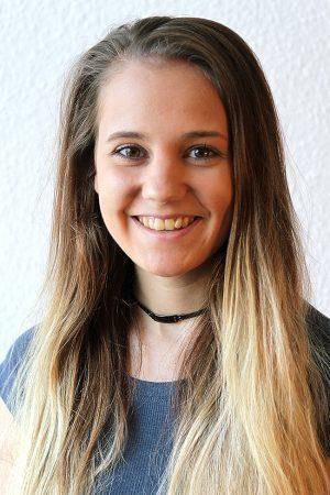 Lena Pahl
