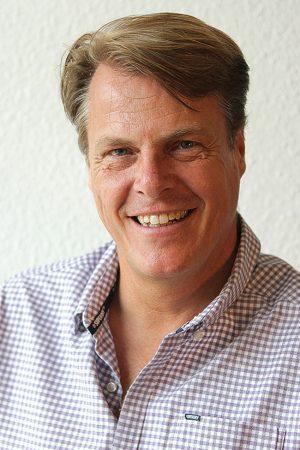 Manfred Greve