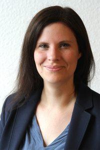 Nadja Hannemann