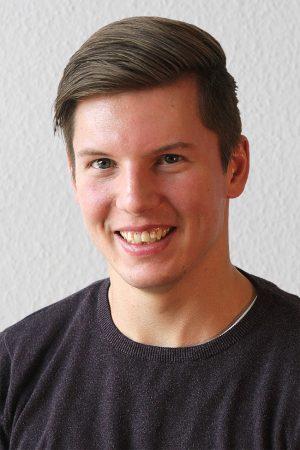 Oliver Titze