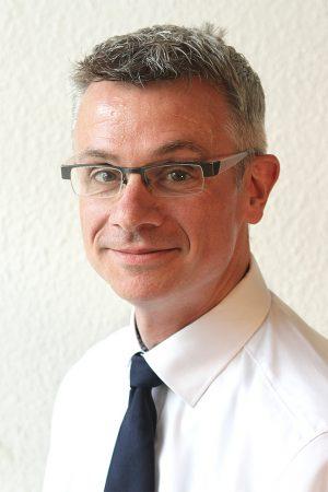 Oliver Victor