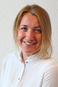 Pia Dölling