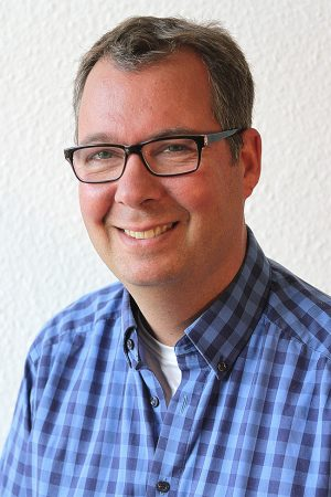 Stefan Wurst