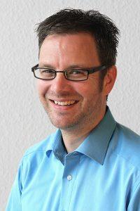 Thorsten Koy