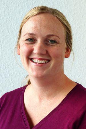 Vanessa Wiese
